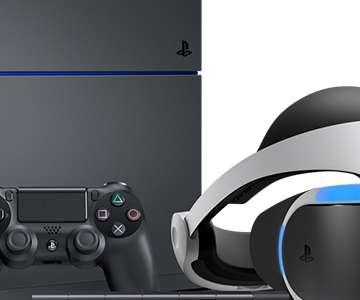 Tech · Új világokba repít a VR szemüveg 464ca2055e