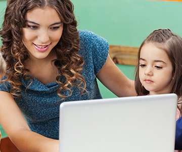 keresse meg a gyomcsatlakozást online
