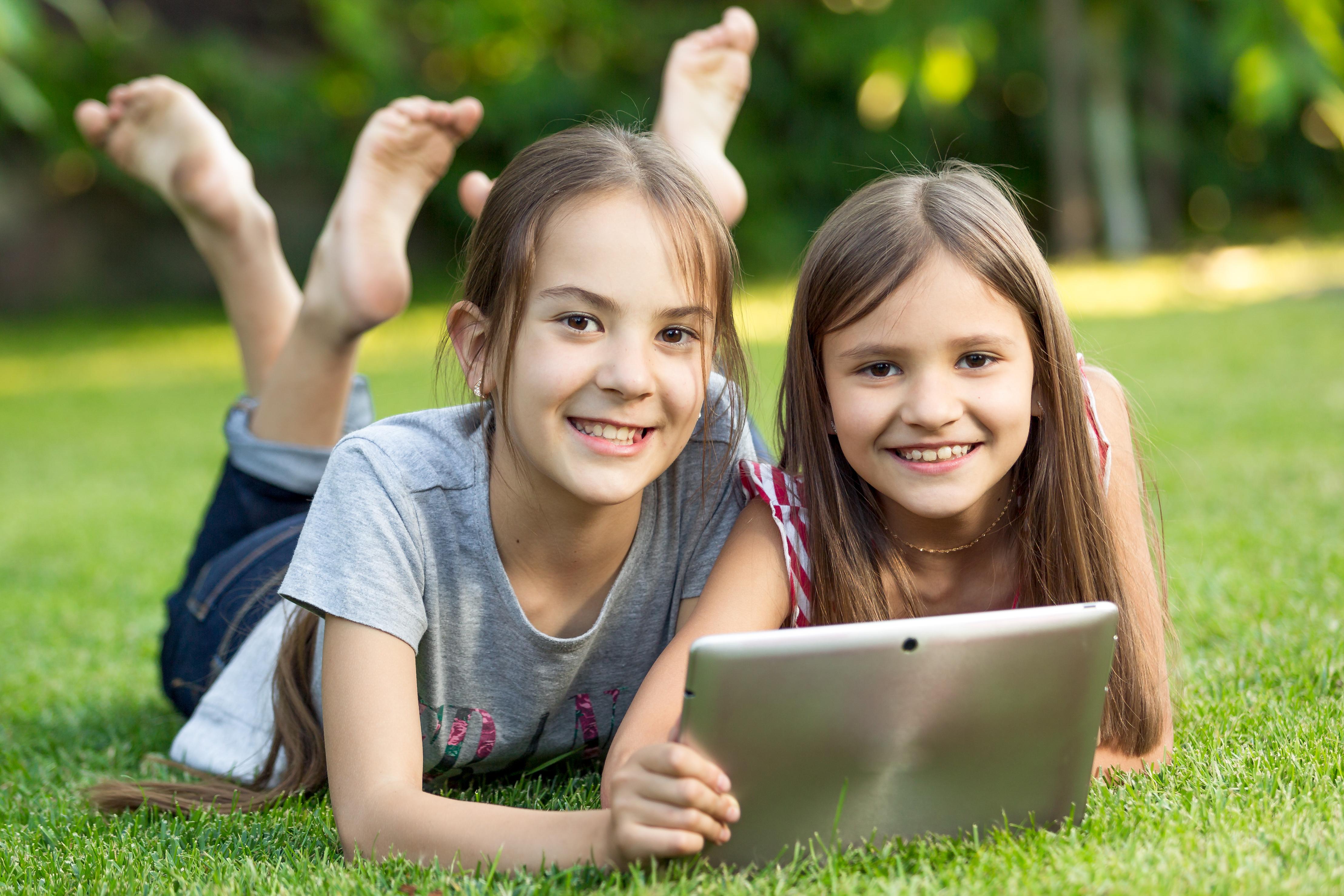 barátok megismerni az online